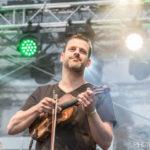 Gregor Meyle_Trier_22-06-2015_20