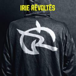 Irie Révoltés Irie Révoltés bei Amazon bestellen