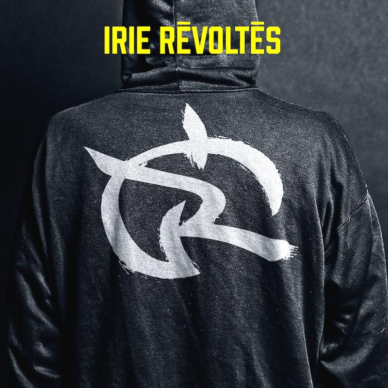 Irie Révoltés zelebrieren Hip Pop vom Feinsten