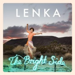 Lenka The Bright Side bei Amazon bestellen