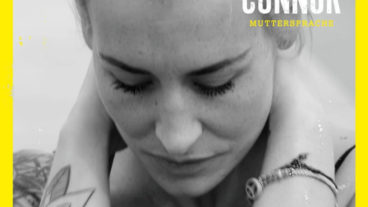 """Sarah Connor singt jetzt in ihrer """"Muttersprache"""""""
