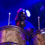 Slipknot-014