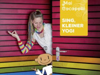Cocopelli_COVER_Dpack_Singkleineryogi