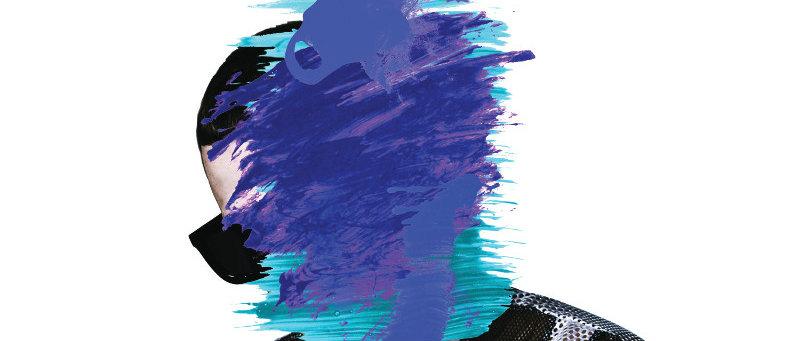 DJ Snake und AlunaGeorge, Single-VÖ: 31.07.15