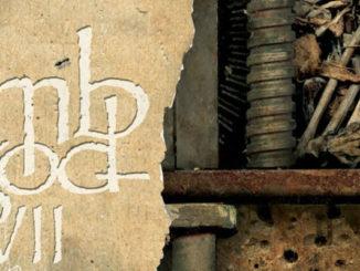 Lamb_Of_God_Cover