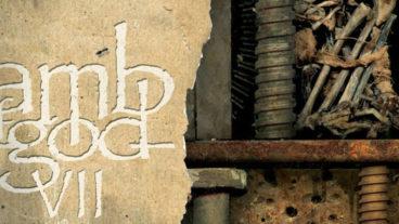 Die Zeche wurde geopfert – Lamb Of God in Bochum