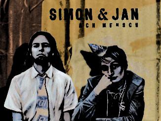Simon-Jan-Ach-Mensch