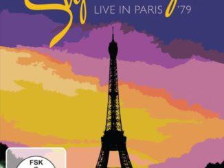 Supertramp_Paris