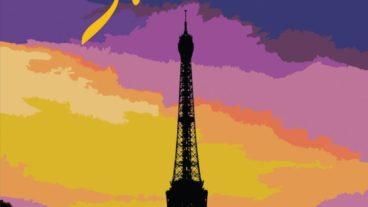 "Supertramp – ""Live In Paris '79"" auf 2CD / DVD"