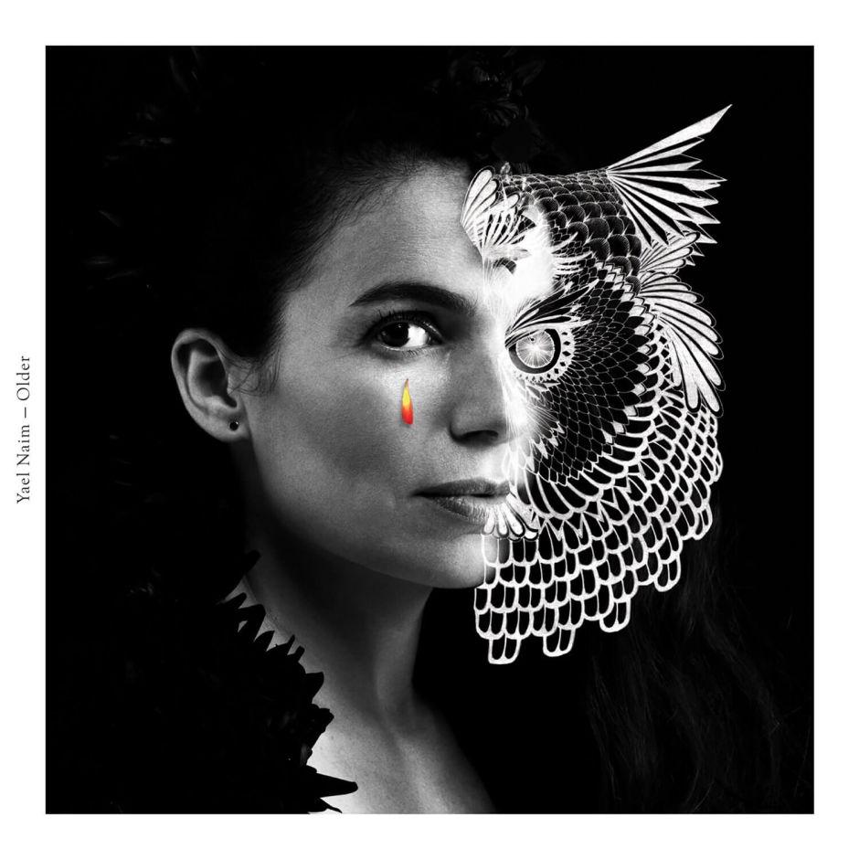 Yael_Naim_CD_Cover