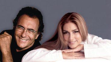 "Kult-Comeback aus Italien: ""Felicità"" mit Al Bano und Romina Power in Berlin"