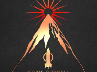 ChrisCornell_Album