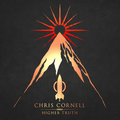 ChrisCornell_Album