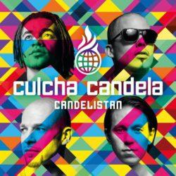 Culcha Candela Candelistan bei Amazon bestellen