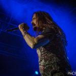 Dream Theater_Beaufort_2015_01