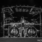 Dream Theater_Beaufort_2015_03