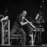 Dream Theater_Beaufort_2015_04