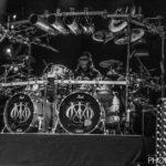 Dream Theater_Beaufort_2015_05
