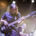 Dream Theater_Beaufort_2015_08
