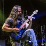 Dream Theater_Beaufort_2015_09