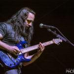 Dream Theater_Beaufort_2015_11