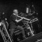 Dream Theater_Beaufort_2015_12