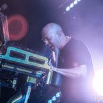 Dream Theater_Beaufort_2015_13