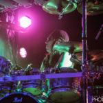 Dream Theater_Beaufort_2015_15