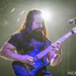 Dream Theater_Beaufort_2015_16