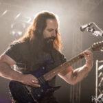 Dream Theater_Beaufort_2015_17