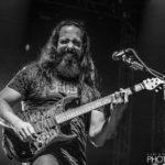 Dream Theater_Beaufort_2015_19