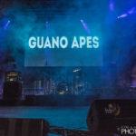 Guano Apes_Saarbrücken_2015_01