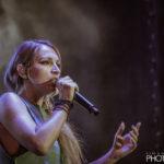 Guano Apes_Saarbrücken_2015_13