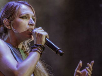Guano Apes_TB