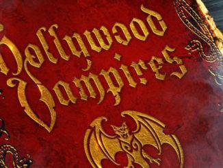 HollywoodVampires_CoverArt_ausschnitt