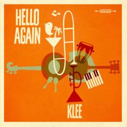 Klee Hello again bei Amazon bestellen