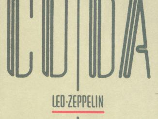 Led-Zeppelin-Coda