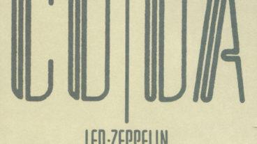 Led Zeppelin: Abschluss der Remaster-Reihe