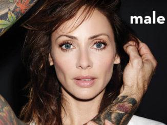 Natalie_Imbruglia_Male_Cover