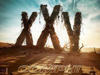 OOmph_Album_Cover