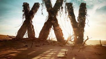 """Oomph! feiern die """"XXV"""" Jahre mit einem brandneuen Longplayer"""