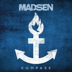 Madsen Kompass bei Amazon bestellen