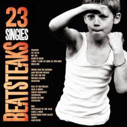 Beatsteaks 23 Singles bei Amazon bestellen