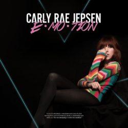 Carly Rae Jepsen E*MO*TION bei Amazon bestellen