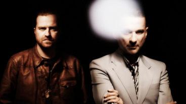 "Dave Gahan & Soulsavers – Lyric-Video zur Single ""All Of This And Nothing"" & neues Studioalbum im Oktober"