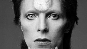 """David Bowie """"Five Years 1969-1973"""" – Die erste Box aus einer umfangreichen Serie"""