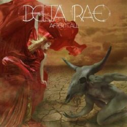 Delta Rae After It All bei Amazon bestellen