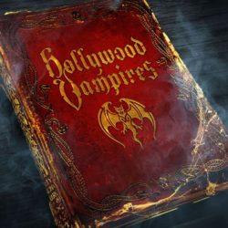 Hollywood Vampires Hollywood Vampires bei Amazon bestellen
