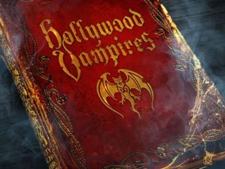 HollywoodVampires_CoverArt_sm