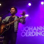 IMG_7361_johannes_oerding